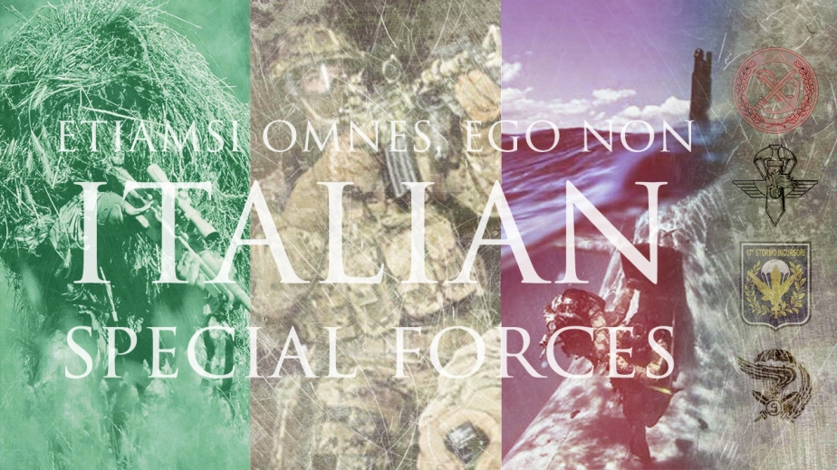 ItalianSpecialForces2