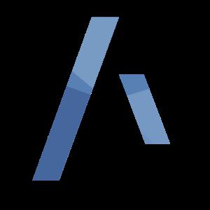Logo Alnigafran
