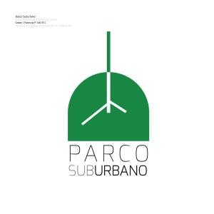 Logo-Parco-Suburbano