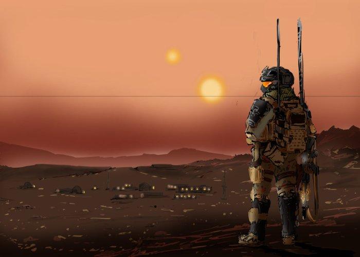 speedpainting_sunset_by_nicola_montefusco-d8sv19r